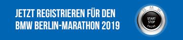 Jetzt für den BMW BERLIN-MARATHON 2019 registrieren
