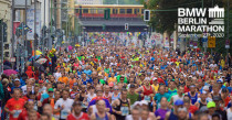 The registration phase for the 47th BMW BERLIN-MARATHON ends soon!